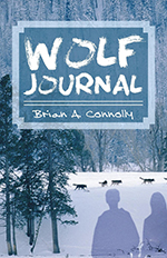 Wolf Journal Study Guide